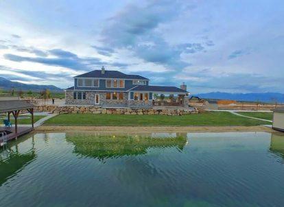 Lightyear Homes; Utah Home Builder; Custom Rambler Home Plans; 3 Bedroom Houses for Sale in Utah; Custom Home Builder in Utah; Utah new Homes for Sale; New homes for Sale in Saratoga Springs Utah; Custom Home Builder Utah; Model homes in Saratoga Springs, Utah; Lightyear; Lightyear Homes; Custom 2-story Utah, Utah 2-Story Home; Lake Front home Utah, Luxury Homes in Utah, Utah Luxury Homes