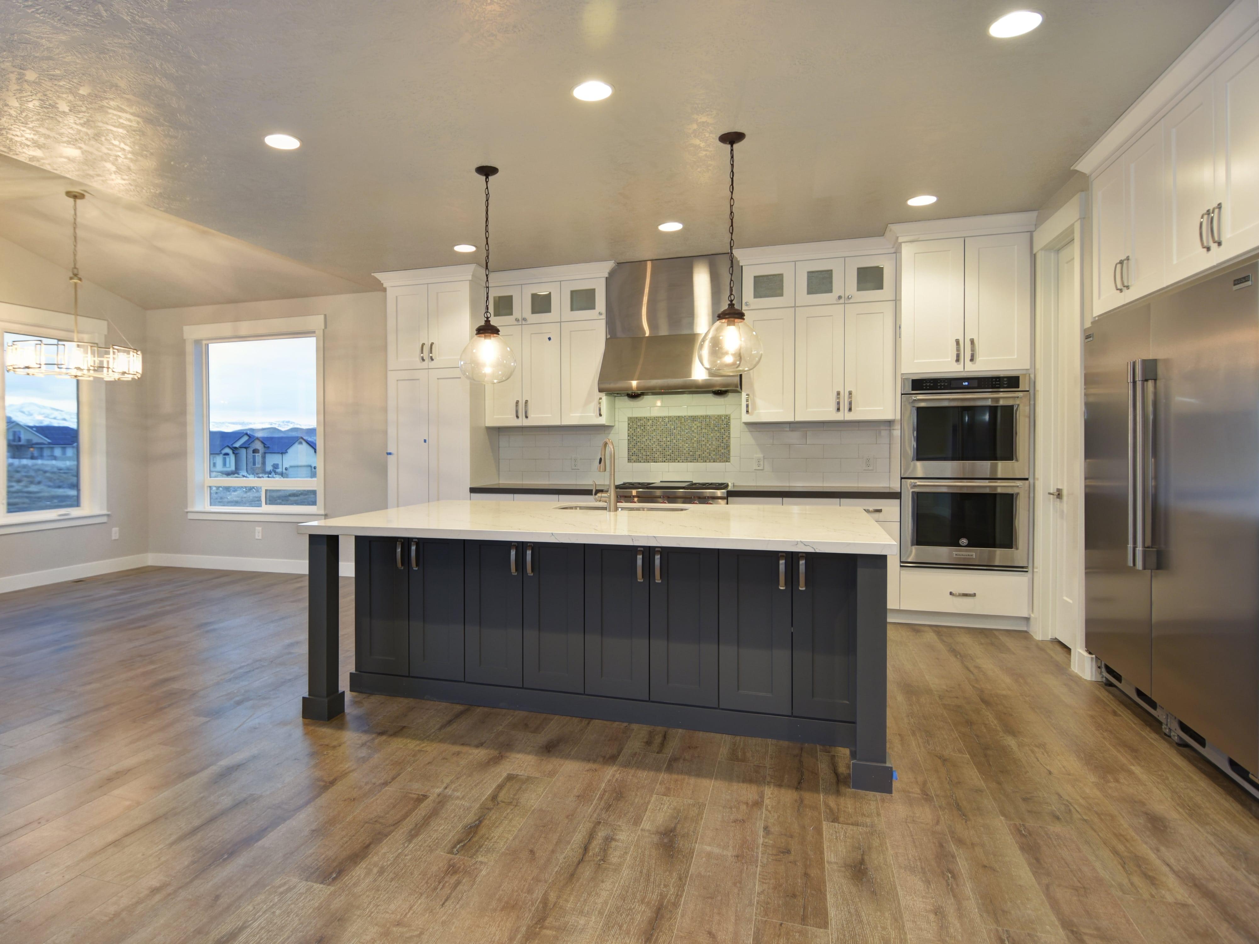 Utah homes for sale lightyear homes new homes for sale utah utah home