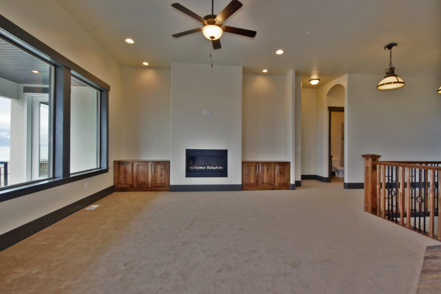 3002_s_fox_pointe_dr_MLS_HID853810_ROOMfamily