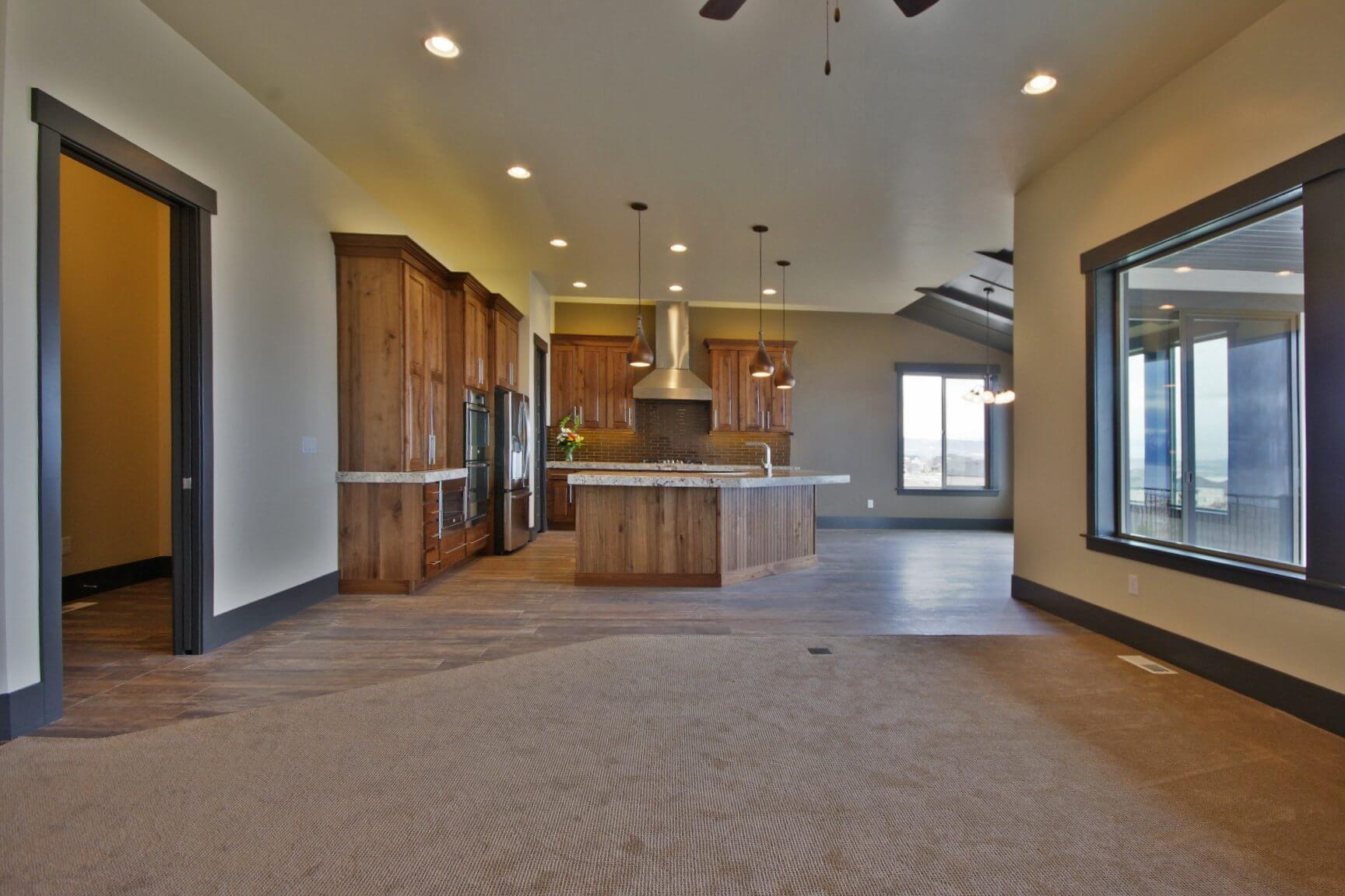 3002_s_fox_pointe_dr_MLS_HID853810_ROOMfamily1