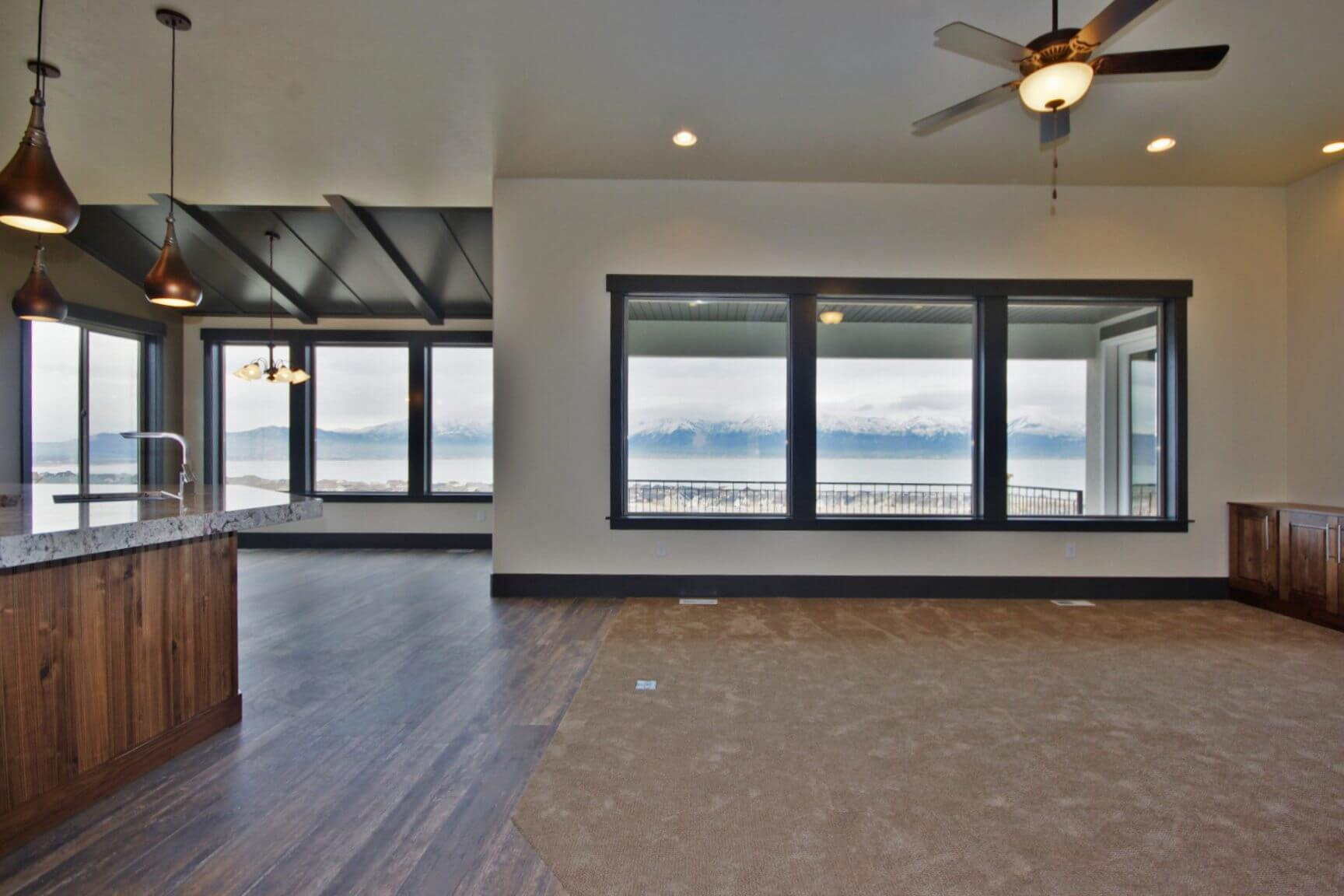 3002_s_fox_pointe_dr_MLS_HID853810_ROOMfamily2