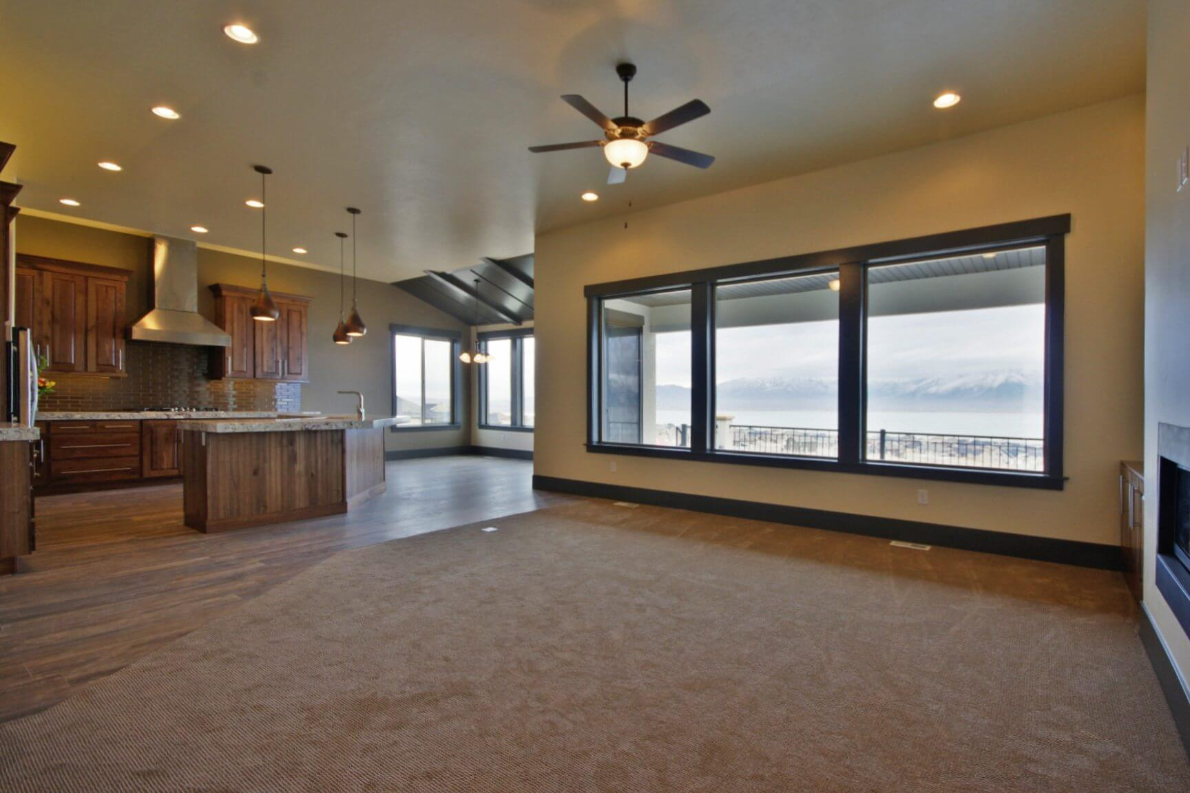 3002_s_fox_pointe_dr_MLS_HID853810_ROOMfamily3