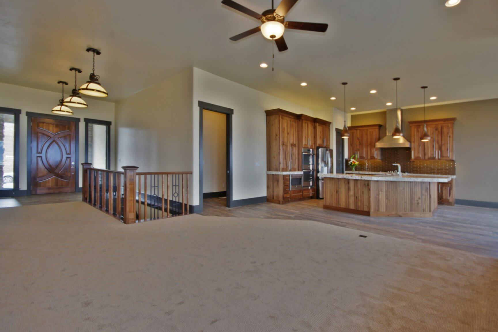 3002_s_fox_pointe_dr_MLS_HID853810_ROOMfamily5