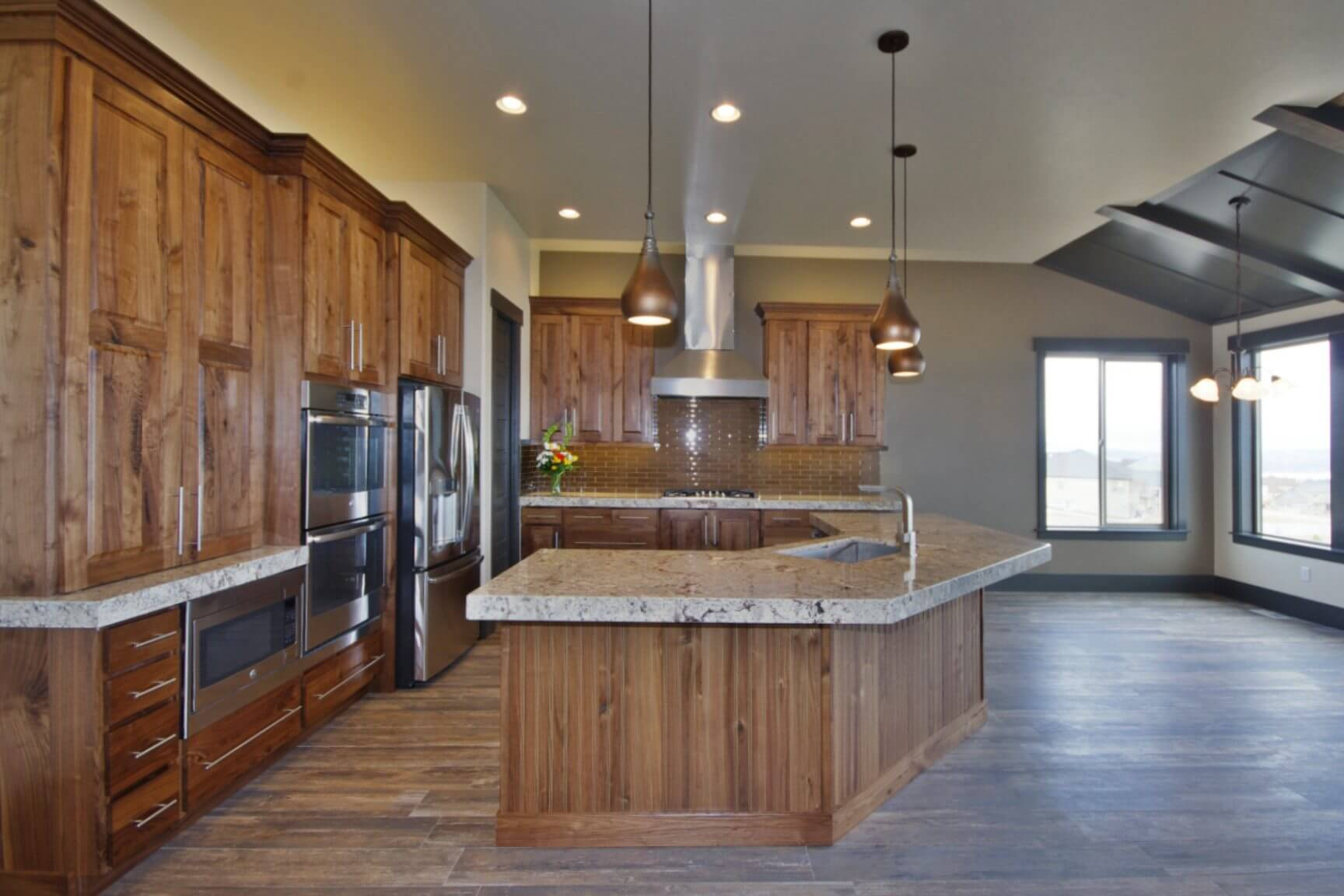 3002_s_fox_pointe_dr_MLS_HID853810_ROOMkitchen