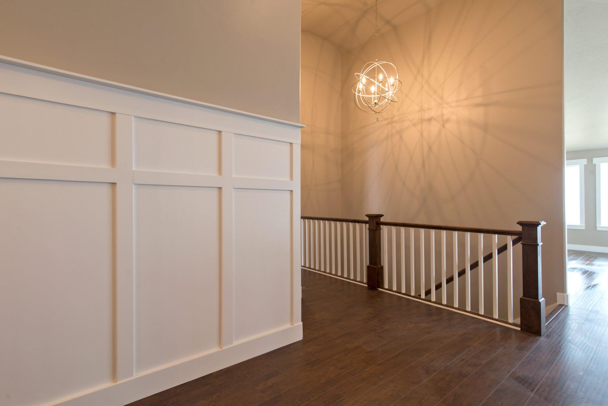 3008_fox_point_dr_MLS_HID871818_ROOMentryway