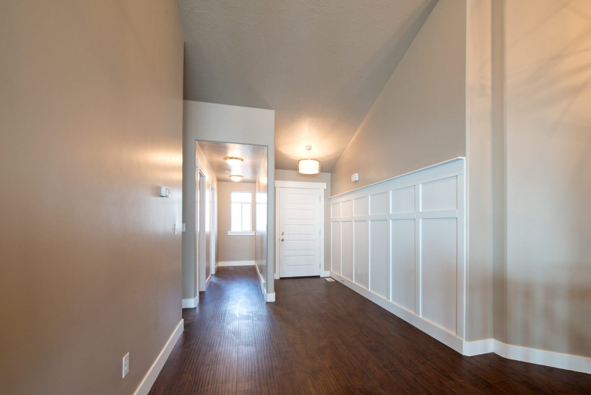 3008_fox_point_dr_MLS_HID871818_ROOMentryway1