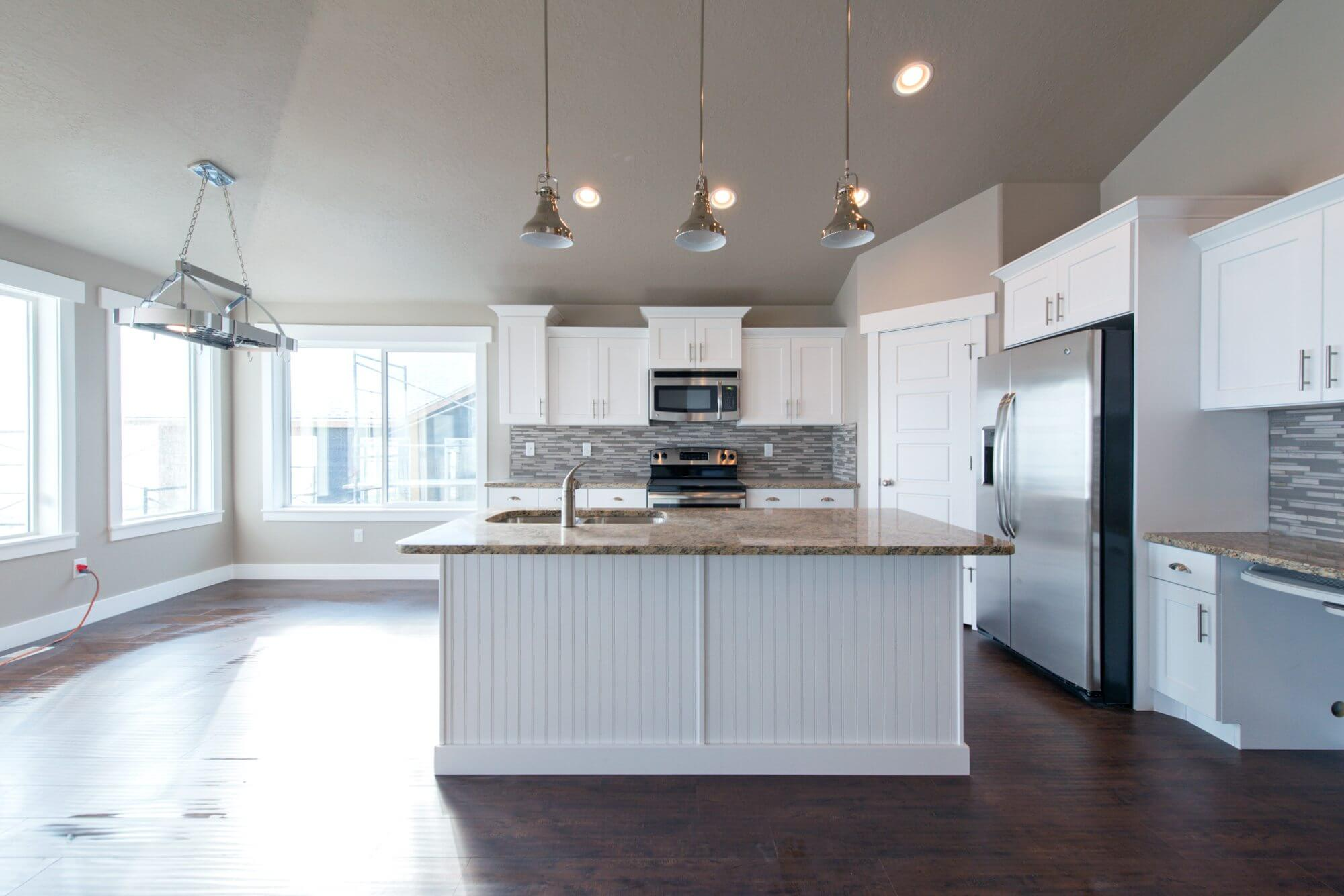 3008_fox_point_dr_MLS_HID871818_ROOMkitchen1