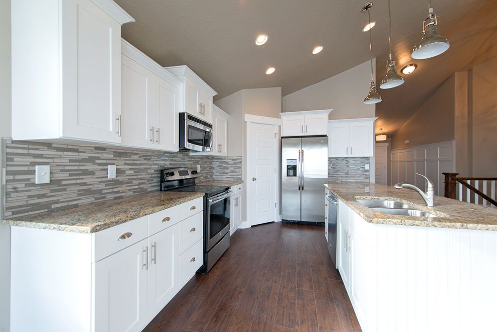 3008_fox_point_dr_MLS_HID871818_ROOMkitchen2