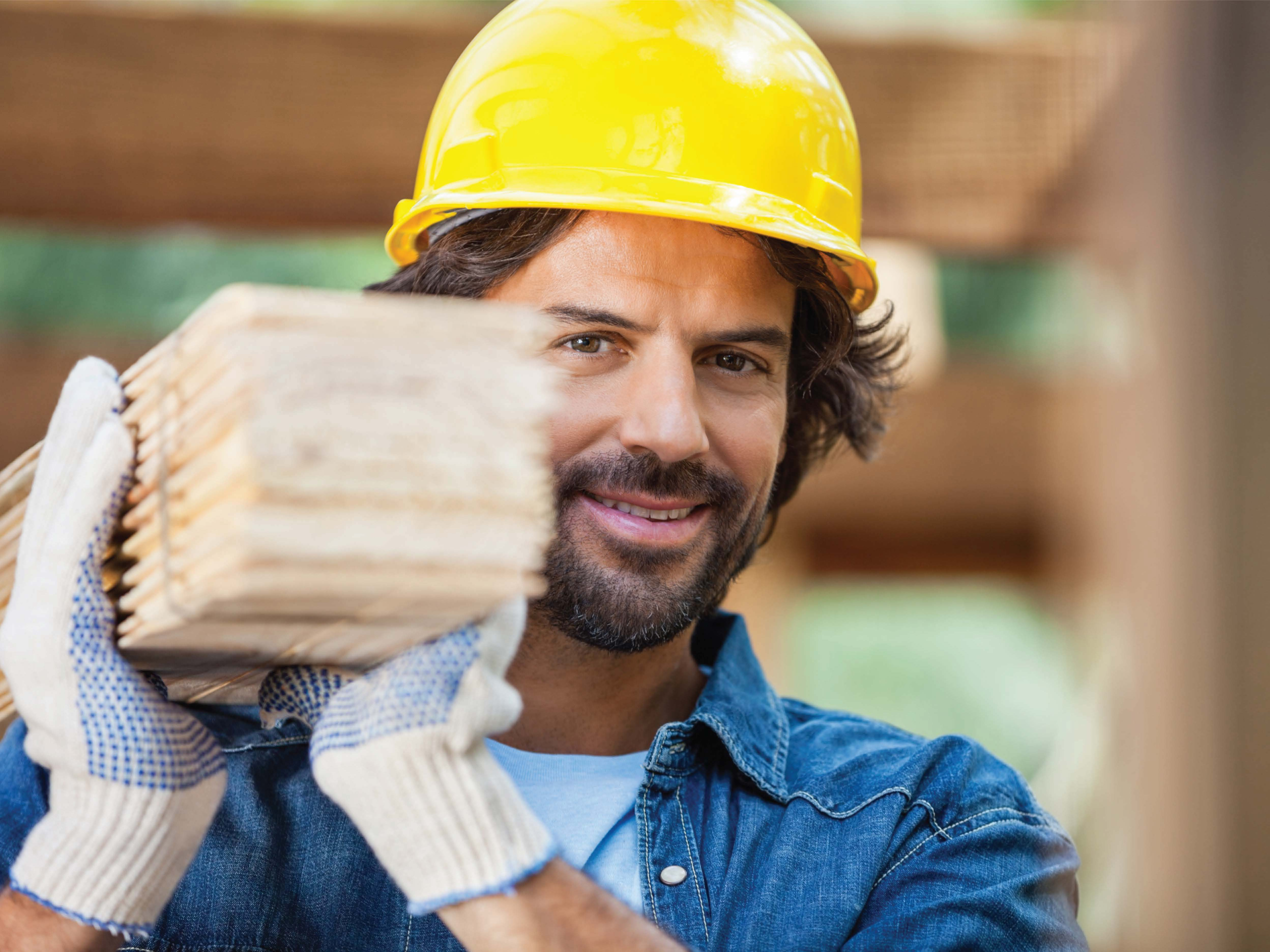 Build a home in Utah