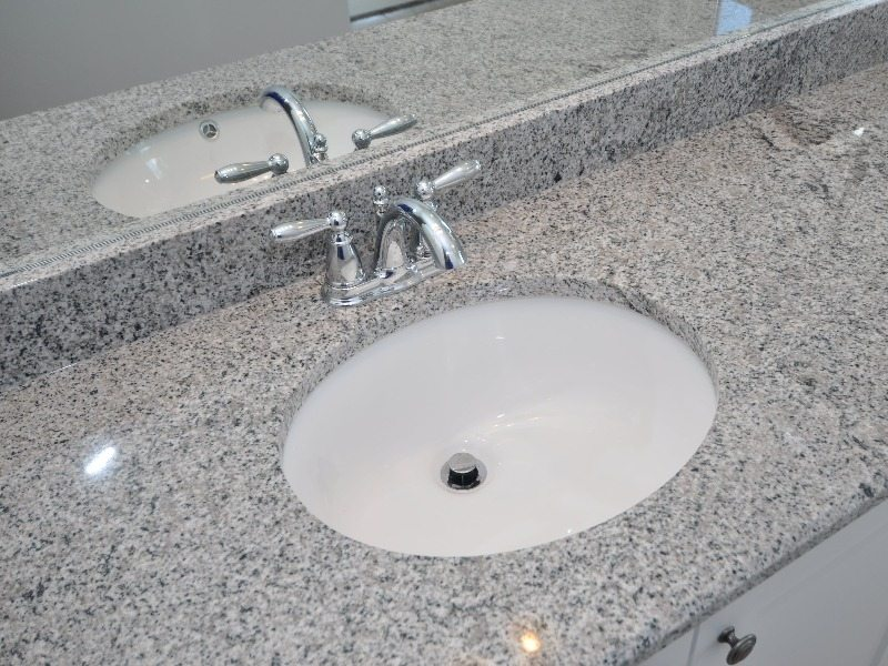 6 master bath5-min