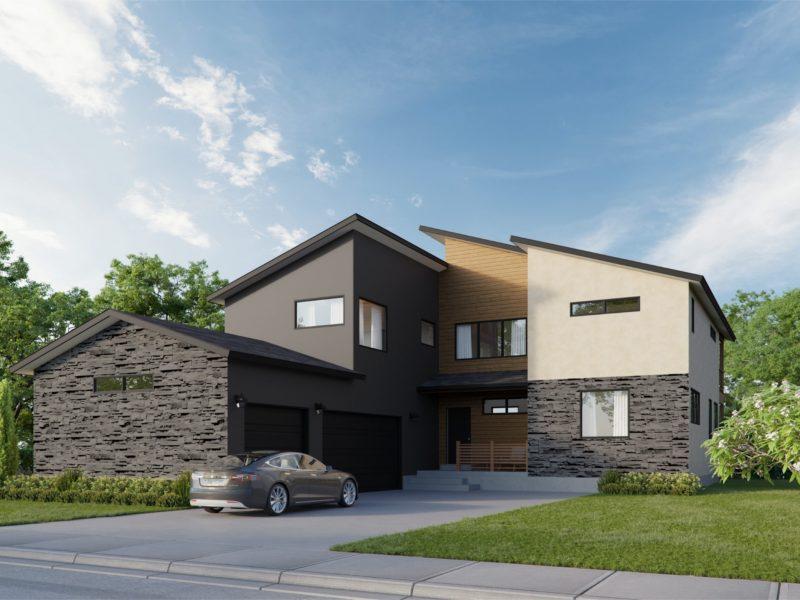 HOME PLANS | Lightyear Homes | Utah Custom Home Builder on rambler house plans and designs, mid century modern room designs, rambler style house designs, custom ranch home designs, rambler house exterior designs,